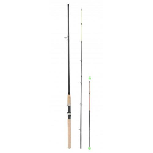 KIJ WĘGLOWY picker feder 270 cm 20-60 g P270