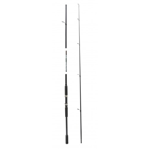 KIJ spiningowy 240 cm 10-30 g K240